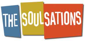 The SoulSations<sup>®</sup>